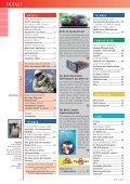 CQDL-Schnupperausgabe - Seite 3
