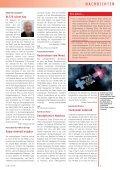 CQDL-Schnupperausgabe - Seite 4