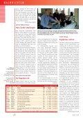 CQDL-Schnupperausgabe - Seite 5