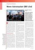 CQDL-Schnupperausgabe - Seite 6