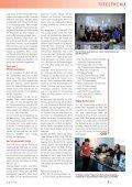 CQDL-Schnupperausgabe - Seite 7