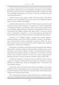 Educação para a cidadania e Direitos do Homem - Exedra - Page 4