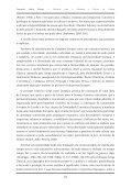Educação para a cidadania e Direitos do Homem - Exedra - Page 5