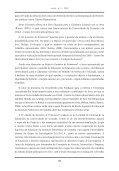 Educação para a cidadania e Direitos do Homem - Exedra - Page 6