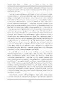 Educação para a cidadania e Direitos do Homem - Exedra - Page 7