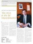 Iniciativas Empresariales - Page 2