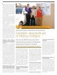 Iniciativas Empresariales - Page 3