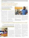 Iniciativas Empresariales - Page 4