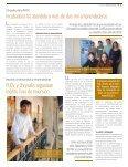 Iniciativas Empresariales - Page 5