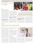 Iniciativas Empresariales - Page 6