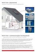 Solar-järjestelmä - Roth - Page 2