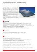 Solar-järjestelmä - Roth - Page 3