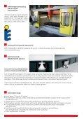 Solar-järjestelmä - Roth - Page 4