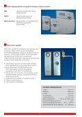Solar-järjestelmä - Roth - Page 6
