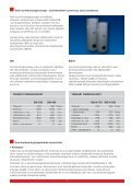 Solar-järjestelmä - Roth - Page 7
