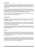 Littérature suédoise jeunesse - Bibliothèque municiaple de Sceaux - Page 3