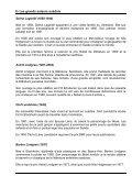 Littérature suédoise jeunesse - Bibliothèque municiaple de Sceaux - Page 4