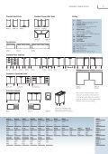 Multiplex - Page 5