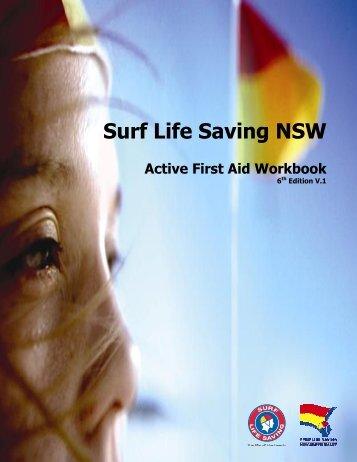 Surf Life Saving NSW - Randwick College Wiki