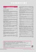 N° 1 • 2011 - LexisNexis - Page 2