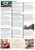 05/2011 - Laverna Romana, sro - Page 4