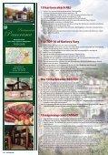 05/2011 - Laverna Romana, sro - Page 6
