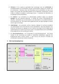 Inventariseren voor heemkringen en erfgoedverenigingen (Roland ... - Page 2