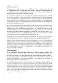 Inventariseren voor heemkringen en erfgoedverenigingen (Roland ... - Page 3