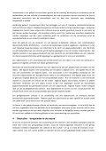 Inventariseren voor heemkringen en erfgoedverenigingen (Roland ... - Page 4