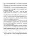 Inventariseren voor heemkringen en erfgoedverenigingen (Roland ... - Page 5