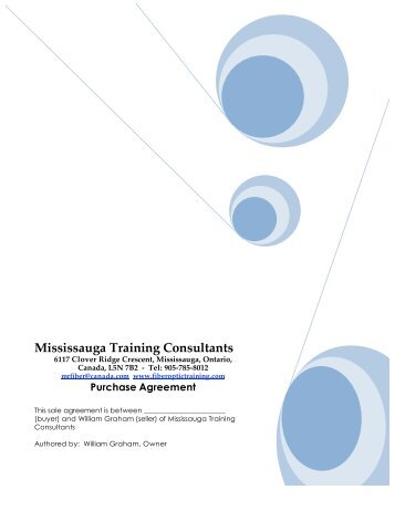 mississauga training sales agreement_training only.pdf (137.14 KB)