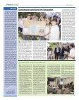 Mayo 2012.indd - Ituzaingó - Page 2