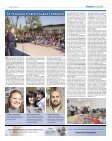 Mayo 2012.indd - Ituzaingó - Page 3