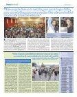 Mayo 2012.indd - Ituzaingó - Page 4