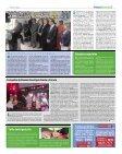 Mayo 2012.indd - Ituzaingó - Page 5