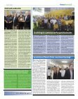 Mayo 2012.indd - Ituzaingó - Page 7