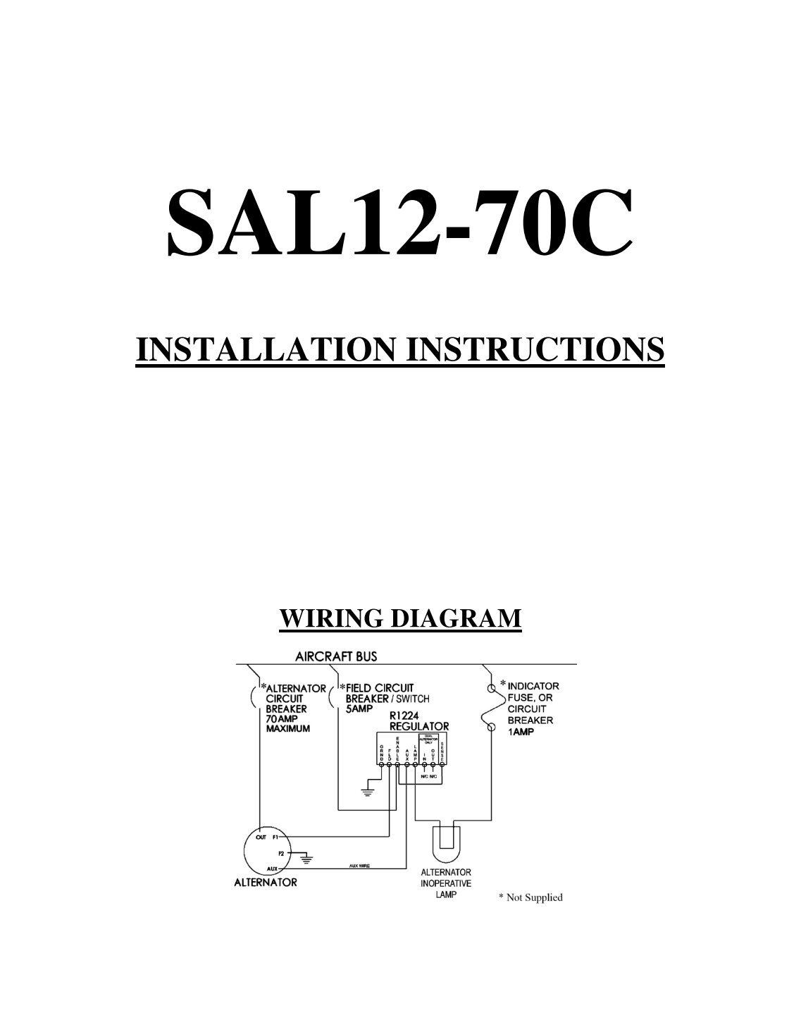 sal12 70c plane power?quality=85 30 free magazines from plane power com plane power r1224 wiring diagram at bayanpartner.co