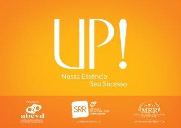 apresentacao_negocios_up_2014_mrr_2301