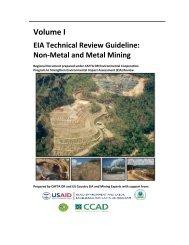 1 Vol I MINING 4 29 2011 MASTER F.pdf - Land Information and ...