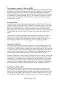 bøneveka for kristen einskap - Norges Kristne Råd - Page 5