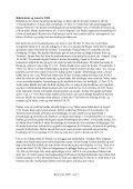 bøneveka for kristen einskap - Norges Kristne Råd - Page 7