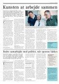 baneavisen Klaus Bergman - Banedanmark - Page 2