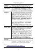 Gracilaria vermiculophylla - Främmande arter i svenska hav - Page 3