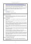 Gracilaria vermiculophylla - Främmande arter i svenska hav - Page 4