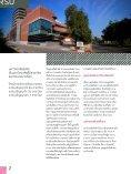 RANGSIT UNIVERSITY 2011-2012 - มหาวิทยาลัยรังสิต - Page 4