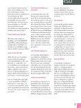 RANGSIT UNIVERSITY 2011-2012 - มหาวิทยาลัยรังสิต - Page 5