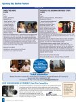 17 Annual St. Louis Jew ish Film Festival - Jewish Community Center - Page 2