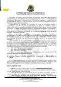 licenciatura em ciências biológicas orientações para as ... - CEUNES - Page 3