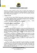 licenciatura em ciências biológicas orientações para as ... - CEUNES - Page 6