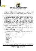 licenciatura em ciências biológicas orientações para as ... - CEUNES - Page 7